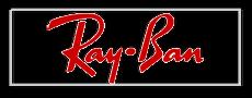 RayBan-Box