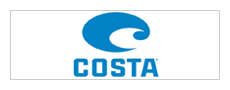 costa-del-mar-box