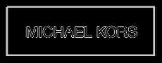 michael-kors-box