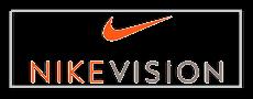 nike-vision-box