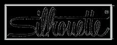 silhouette-Box