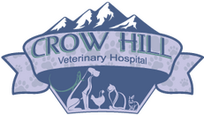 Crow Hill Veterinary Hospital