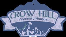 Crow Hill Veterinary Hospital