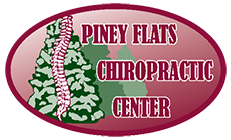 Piney Flats