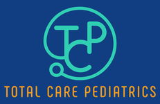 Total Care Pediatrics, LLC
