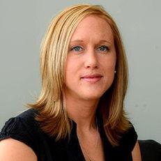 Dr. Amanda Everaert B.H.K. D.C, Chiropractor/Owner