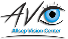 Allsep Vision Center