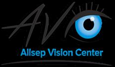Allsep Vision Center