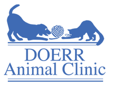 Doerr Animal Clinic