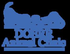 Doerr Animal Clinic