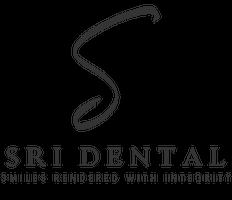 SRI Dental | Family Dentistry In Princeton NJ