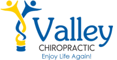 Valley Wellness & Chiropractic, Inc.