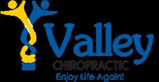 Valley Wellness & Chiropractic, Inc.