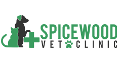 Spicewood Logo