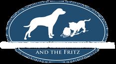 Capital Circle Veterinary Hospital & The Fritz