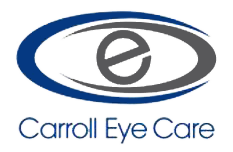 Carroll Eye Care
