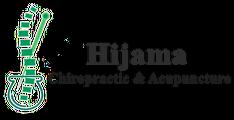 Hijama Chiropractic & Acupuncture