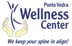Ponte Vedra Wellness Center