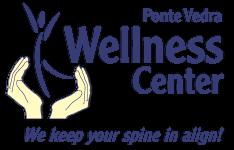 Ponte Vedra Wellness Center