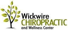 Wickwire Chiro