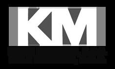 Metzger Dentistry Logo