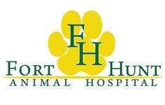Fort Hunt Animal Hospital