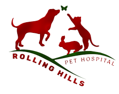 Rolling Hills Pet