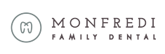 Monfredi Family Dental