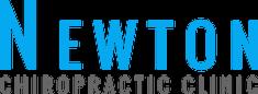Newton Chiropractic Clinic
