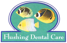 flushingdentalcare