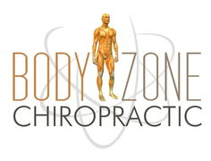 BODY ZONE CHIROPRACTIC LOGO