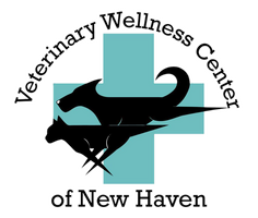 Veterinary Wellness Center of New Haven