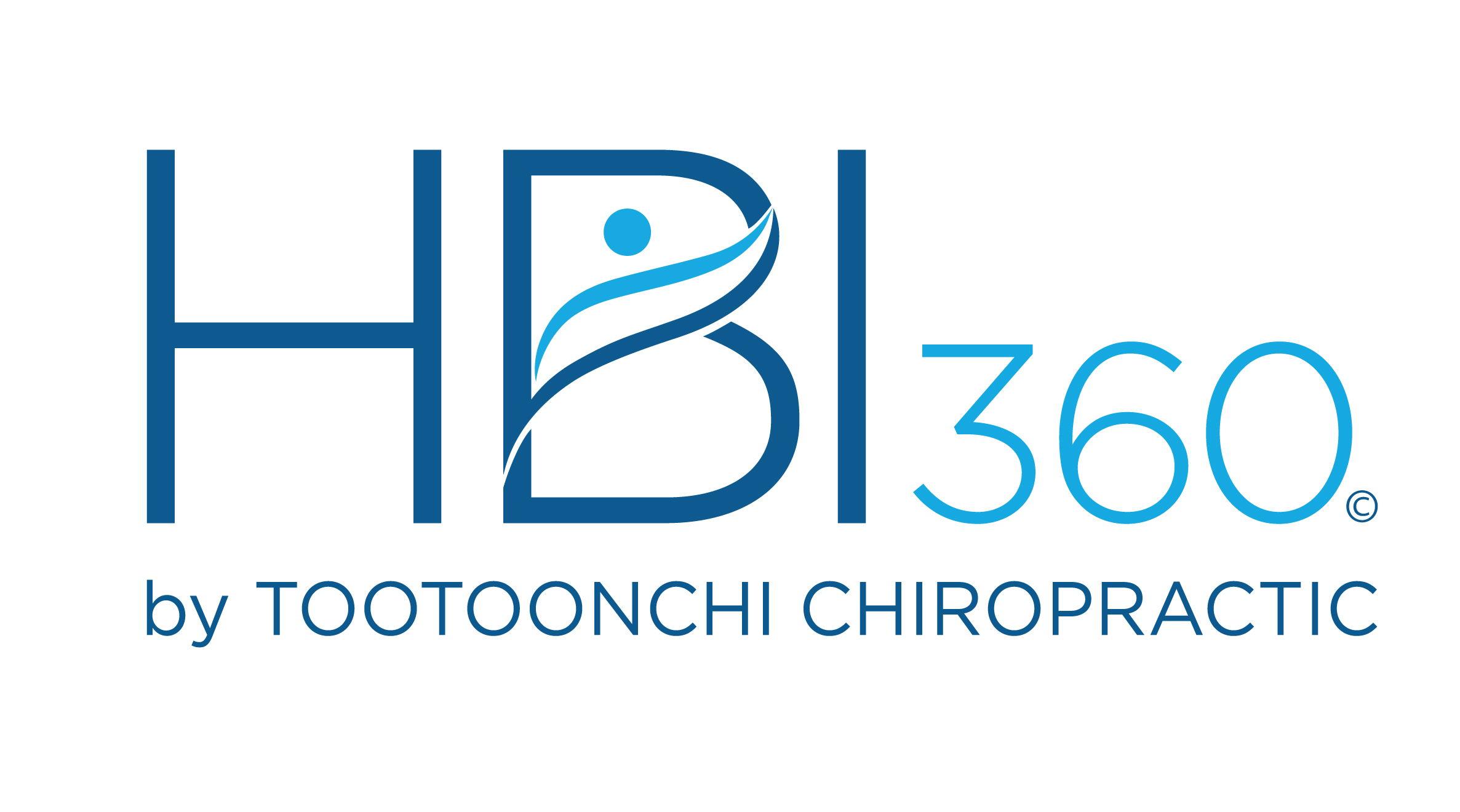 Tootoonchi Chiropractic Inc.
