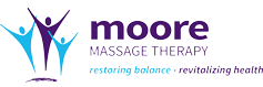 Moore Massage Therapy