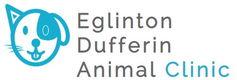 Eglinton Dufferin Animal Clinic
