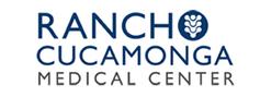 RCMC Chiropractic Center