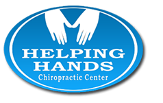 Helping Hands Chiropractic Center