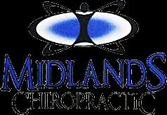Midlands Chiropractic Logo
