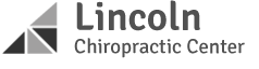Lincoln Chiropractic Center