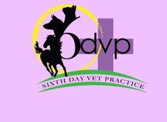 Sixth Day Vet Practice