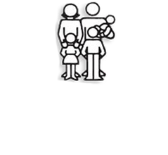 Levine Clinic of Chiropractic