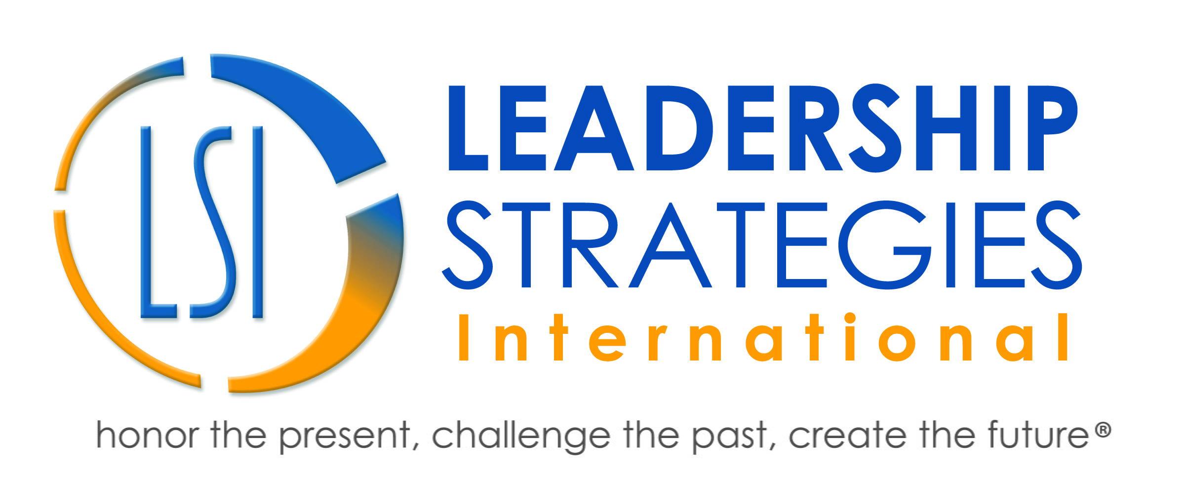 Leadership Strategies International