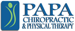 Papa Chiropractic and Physical Therapy