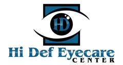 Hi Def Eyecare Center