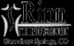 Rinn Chiropractic Center