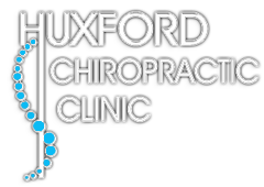 Huxford Chiropractic Clinic