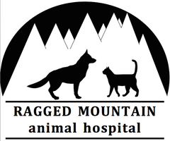 Ragged Mountain Animal Hospital
