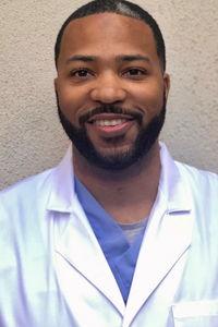 Dr. Cotton