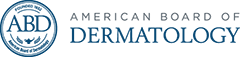 american-board-of-dermatology-logo