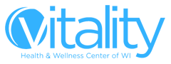 Vitality  Health & Wellness Center of WI